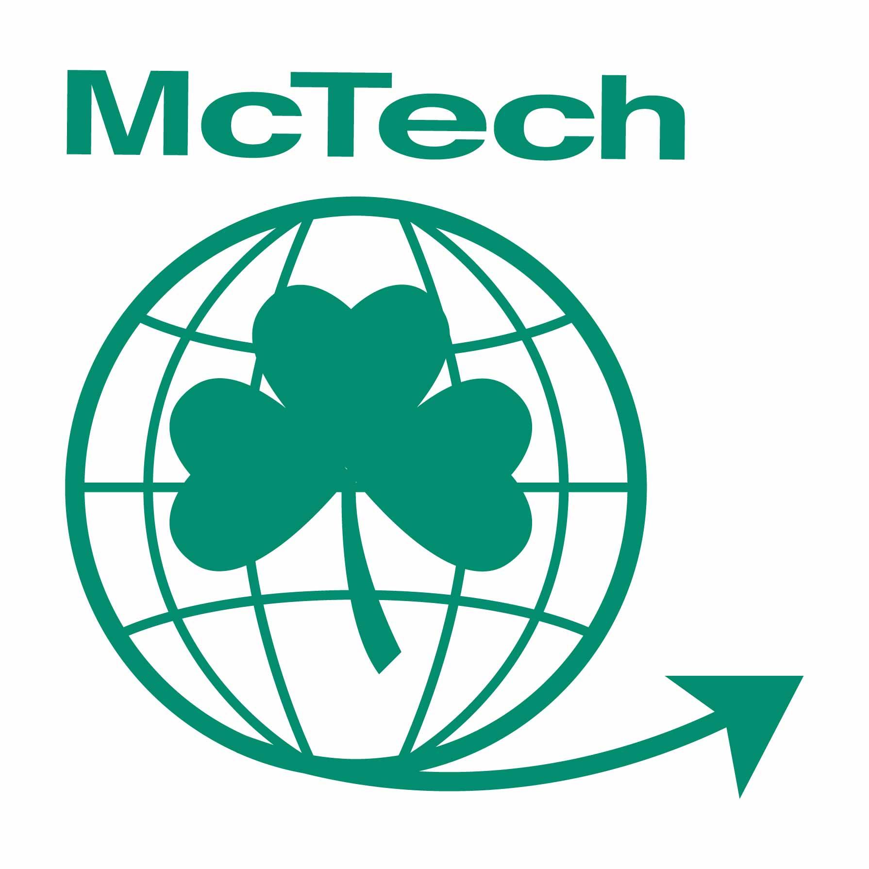 McTech Japan